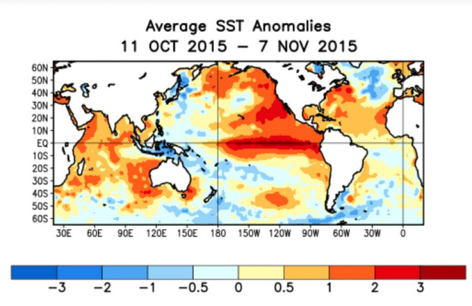 NOAA-CPC-NWS-NOAA_SST_Anoms_2015