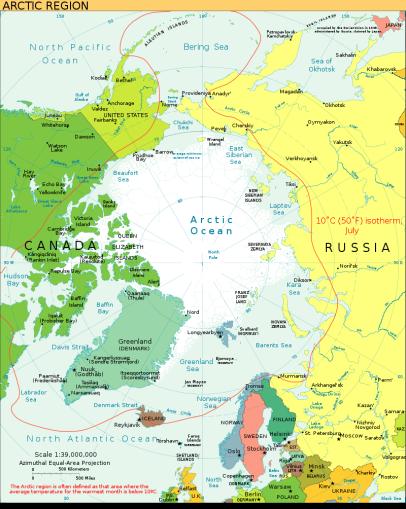 800px-arctic_big_svg