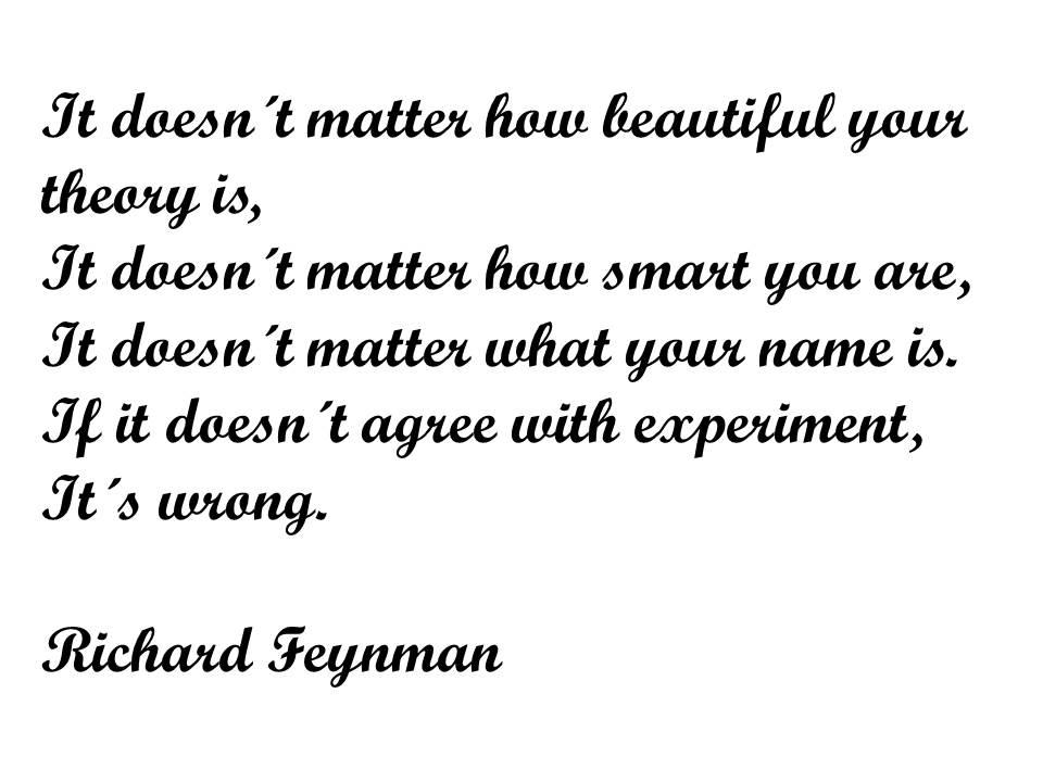 feynman-to-science1