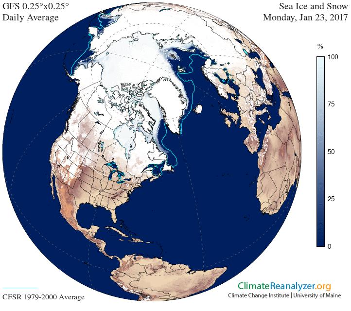gfs-025deg_nh-sat1_seaice-snow
