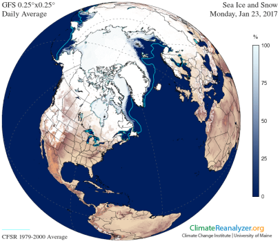 gfs-025deg_nh-sat1_seaice-snow